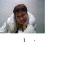 Татьяна, 42 года, Агрыз