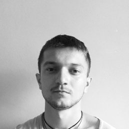 Brian, 30 лет, Александрия