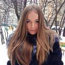 Фото Соня, Воронеж, 30 лет - добавлено 14 декабря 2013