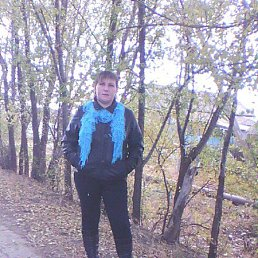 Татьяна, 41 год, Балаково