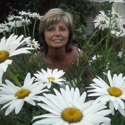 Валентина, Донецк, 65 лет