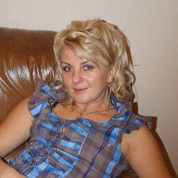 Лена, 35 лет, Сумы - фото 5