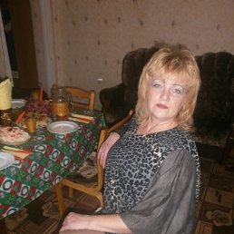 Елена, 53 года, Сургут