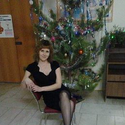 Анна, 34 года, Еткуль