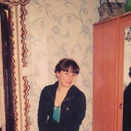 валя, 26 лет, Новоархангельск