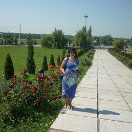 анна, 59 лет, Алексеевка