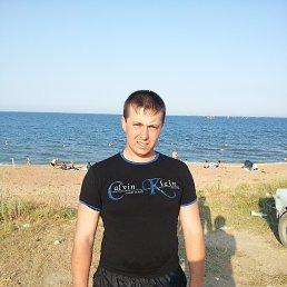 Юрий, 30 лет, Москва