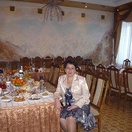 Эльвира, 51 год, Тетюши