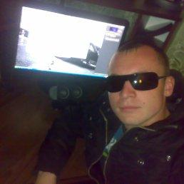 Иван, 27 лет, Белозерка
