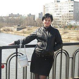 мария, 45 лет, Судогда