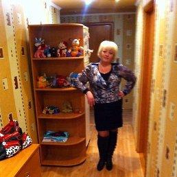 Ольга, 52 года, Кировское