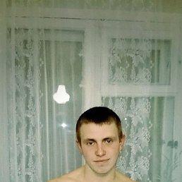 Гузун, 26 лет, Балта