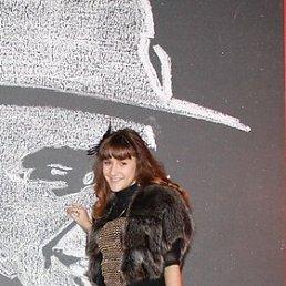 Кристина, 24 года, Черкассы - фото 5