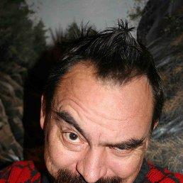 Виталий, 57 лет, Лихославль