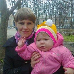 Надя, 36 лет, Вольногорск