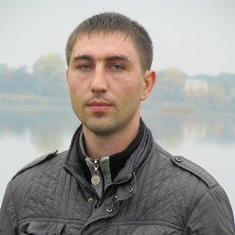 Роман, 29 лет, Березань