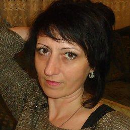 Ирина, 43 года, Долина