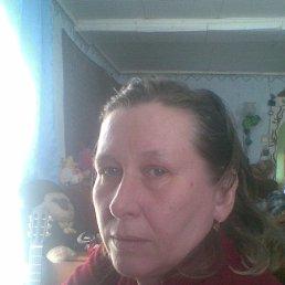 Анна, 62 года, Кашин