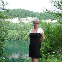 Анжела, 52 года, Калуга