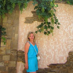 Ольга, 40 лет, Сольцы