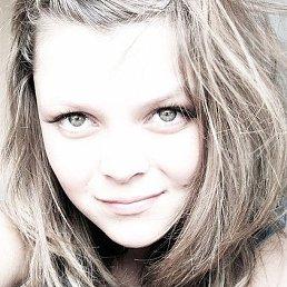 Iris, 27 лет, Владикавказ