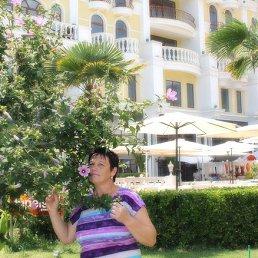 Елена, 55 лет, Дмитриев-Льговский