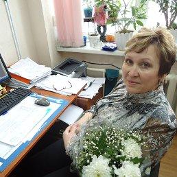 Sima, 65 лет, Ярцево-Гурьево