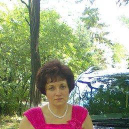 елена, 51 год, Кировское