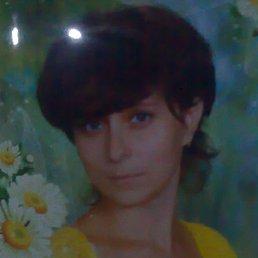 Ирина, 42 года, Белозерское