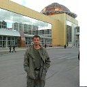 Фото Андрей, Ростов-на-Дону, 42 года - добавлено 22 декабря 2013