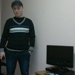 Ильгиз, 41 год, Татарстан