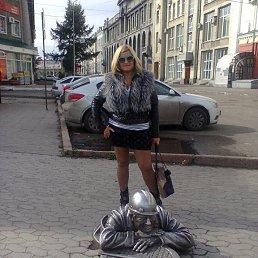 Ольга, , Омск