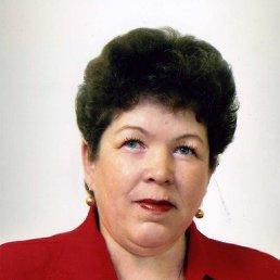 Настя, 59 лет, Сухой Лог