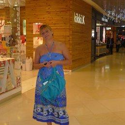 Елена, 52 года, Сахалин