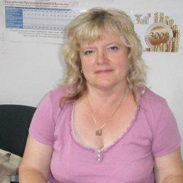 Валентина, 58 лет, Прилуки