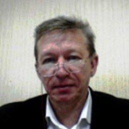 Александр, 57 лет, Алексеевское