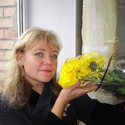 Ксюша, 42 года, Краматорск