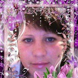 Эльвира, 33 года, Шемурша