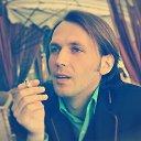 Фото Pavel, Черновцы, 33 года - добавлено 5 мая 2014