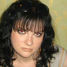АЛЛА, 32 года, Рузаевка