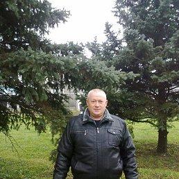 Степа, 51 год, Белозерка