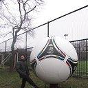 Фото Владислав, Ржев, 27 лет - добавлено 12 января 2014