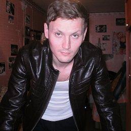 Евгений, 34 года, Фащевка