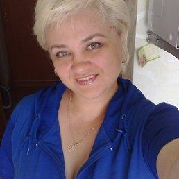 Ирина, 50 лет, Курган