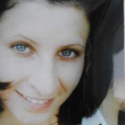 Алина, 30 лет, Зеньков