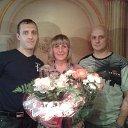 Фото Владимир, Воркута, 39 лет - добавлено 25 января 2014