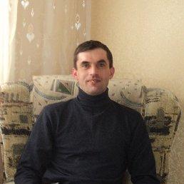 игорь, 44 года, Бурынь