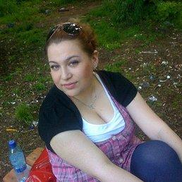 Инна, 30 лет, Владикавказ