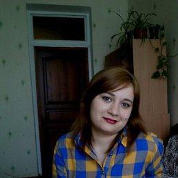 Лєна, 27 лет, Нововолынск