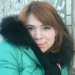 наташа, 27 лет, Ликино-Дулево